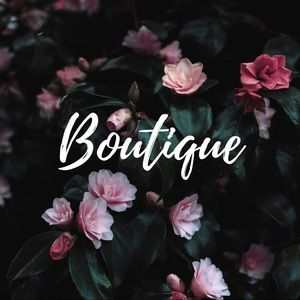 Other - BOUTIQUE/RETAIL ITEMS